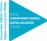 Digital Inclusion Charter Logo2