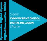 Digital Inclusion Charter Logo2