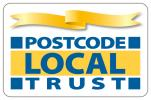 People's Postcode Lottery Trust