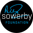 Peter Sowerby Foundation