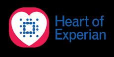 Heart of Experian