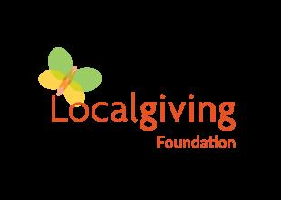 localgivingfoundationlogo