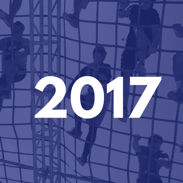 MLG 2017 square2